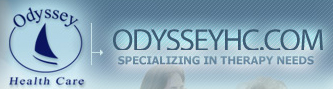 Odyssey Healthcare